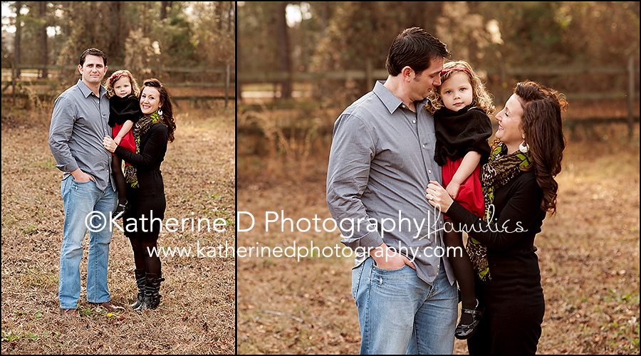 Fayetteville, NC Family Photographyer