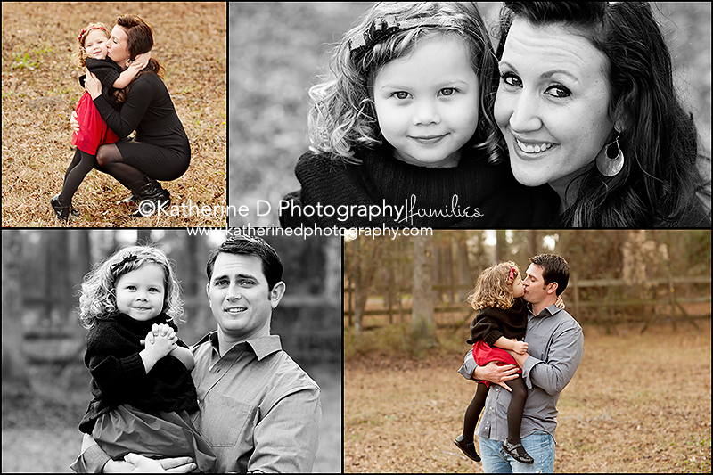 blog1Fayetteville, NC Family Photographyer