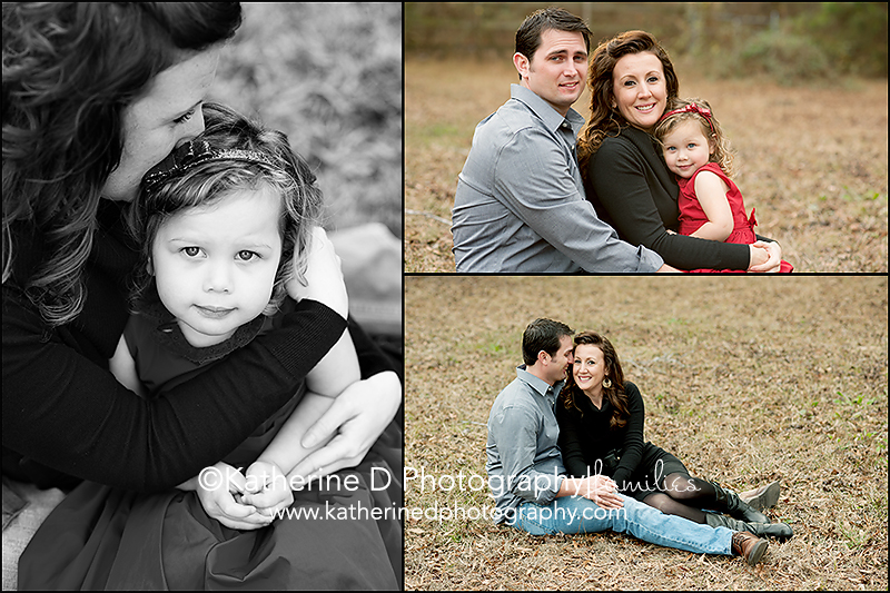 Fayetteville, NC Family Photographyerblog3